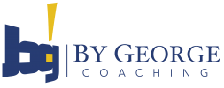 By George Coaching