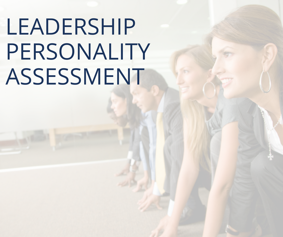 leadership personality (1)
